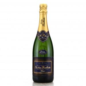 Nicolas Feuillatte Reserve Particuliere Brut NV Champagne 1er-Cru
