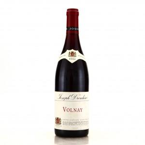 J.Drouhin 2002 Volnay