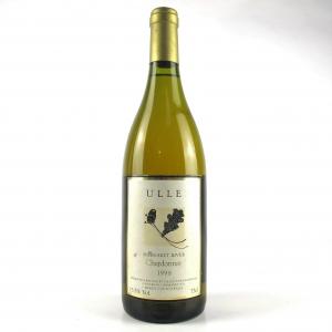 Cullen Chardonnay 1998 Margaret River