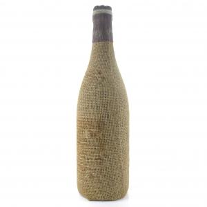 AGE Rioja