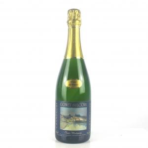 Gonet Sulcova Blanc de Blancs Brut NV Champagne