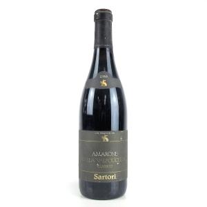 Sartori 1988 Amarone