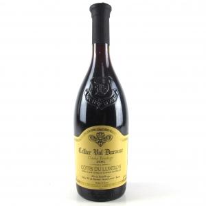 Cellier Val Durance 2001 Côtes Du Luberon