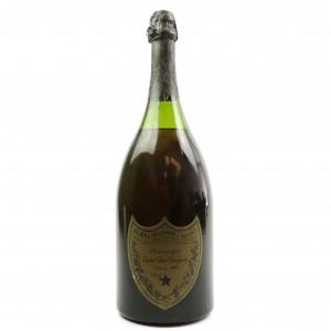 Dom Perignon 1982 Vintage Champagne 150cl