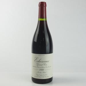 N.Potel 2000 Echezeaux Grand-Cru