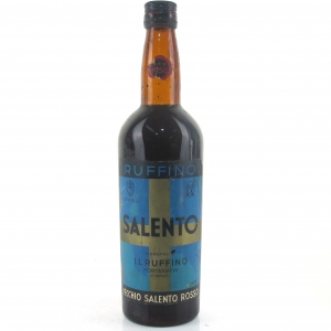 Ruffino 1950 Salento