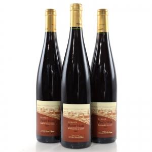 Turckheim Pinot Noir 2007 Alsace 3x75cl
