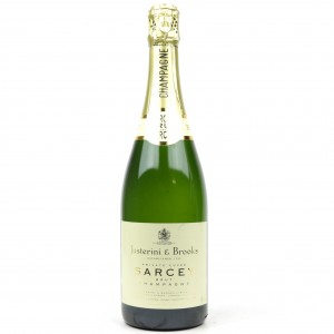 Justerini & Brooks Brut NV Champagne