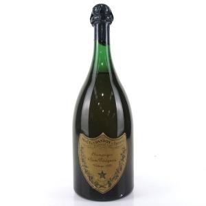 Dom Perignon Brut Vintage 1959 Champagne
