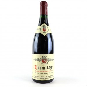 Dom. J.L.Chave 1988 Hermitage
