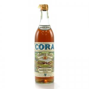 Cora Bianco Extra Vermouth 1 Litre