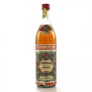 Tombolini Bianco Vermouth 1 Litre