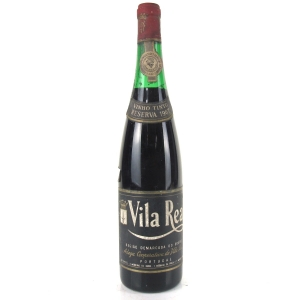 Vila Real 1967 Douro