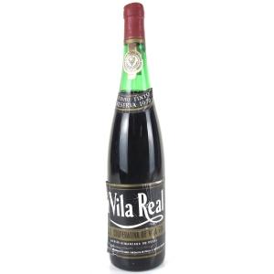 Vila Real 1970 Douro