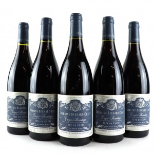 Dom. B.Chave 2000 Crozes Hermitage 5x75cl