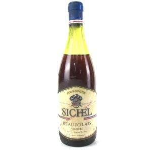 Sichel Beaujolais