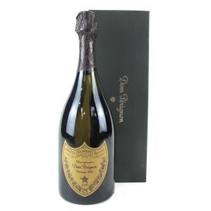 Dom Perignon Brut Vintage 1996 Champagne