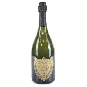 Dom Perignon Brut Vintage 2006 Champagne