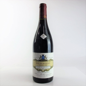 Dom. Du Clos Frantin 1993 Richebourg Grand-Cru