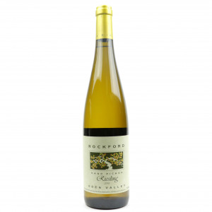 Rockford Riesling 2012 Eden Valley