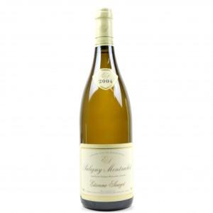 E.Sauzet 2004 Puligny-Montrachet