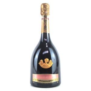 Henri Abele Brut Rose 2003 Champagne