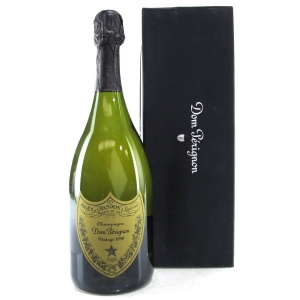 Dom Perignon Brut Vintage 1999 Champagne