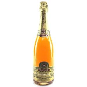 Trouillard Brut NV Champagne