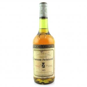 Ch. Lafaurie-Peyraguey 1973 Sauternes 1er-Cru