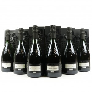 Nomine-Renard Special Club Brut 2012 Vintage Champagne 6x75cl