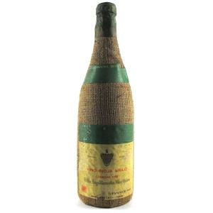 F.A.Martinez 1959 Rioja