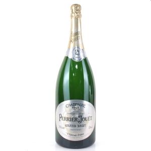 Perrier-Jouet 1.5 Litre / Dummy Bottle