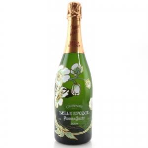 Perrier-Jouet Belle Epoque 2004 Champagne