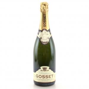 Gosset Brut NV Champagne