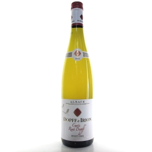 Dopff & Irion Pinot Gris 2014 Alsace