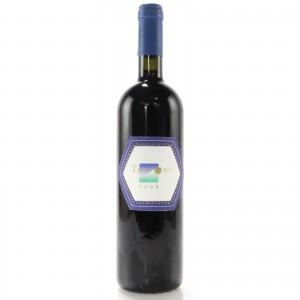 Valdipiatta Trefonti 1999 Tuscany