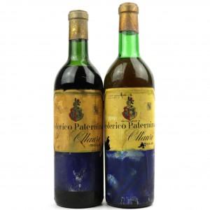 Federico Paternina 1924 Rioja Gran Reserva 2x75cl
