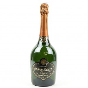 Laurent-Perrier Grand Siecle Brut NV Champagne