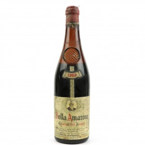 Bolla 1959 Amarone