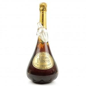 De Venoge Des Princes NV Champagne