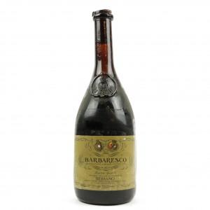 Bersano 1971 Barbaresco