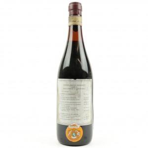 Monfalletto 1971 Barolo