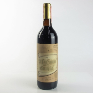 Maiani 1988 Vin Santo di Caratello
