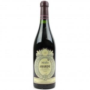 Masi 1996 Amarone Classico