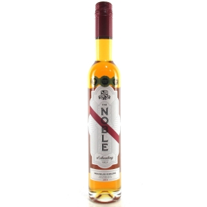 """D'ArenbergNoble """"Wrinkled Riesling"""" 2016 South Australia 37.5cl"""