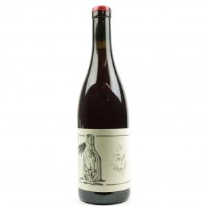 A.&J.F.Ganevat De Toute Beaute NV Vin De France