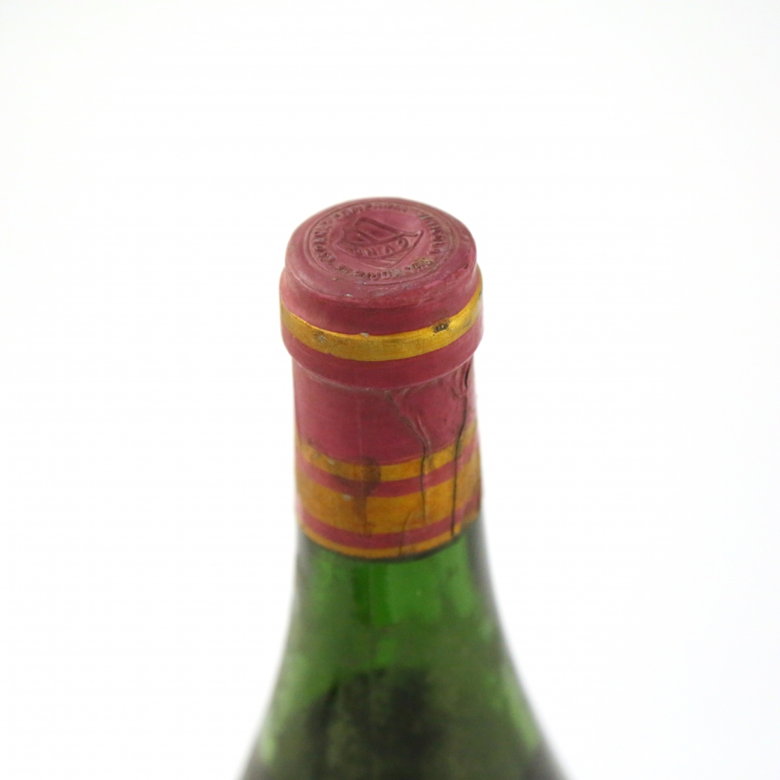 CVNE Viña Real 1948 Rioja