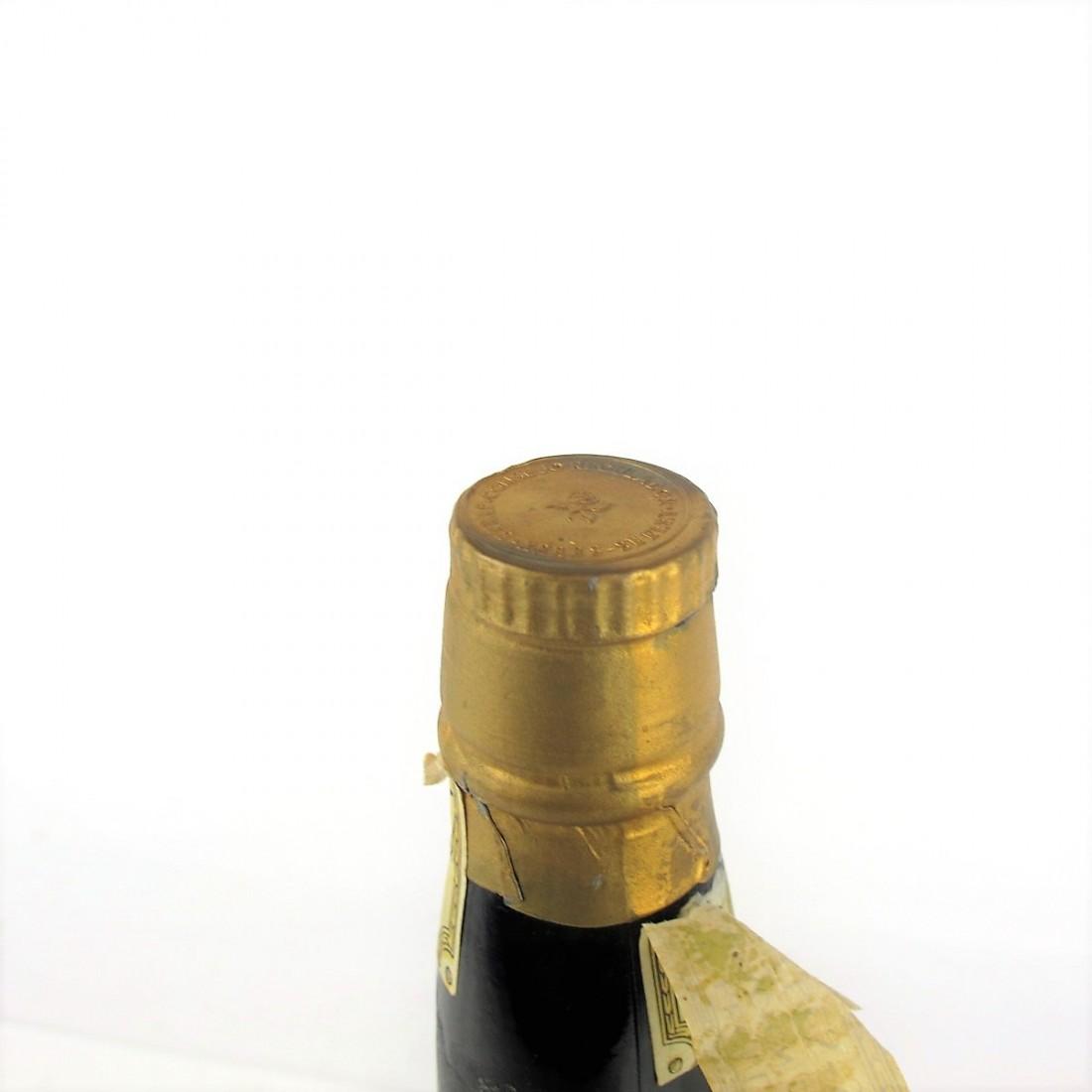 Fino Sherry / Private Bottling
