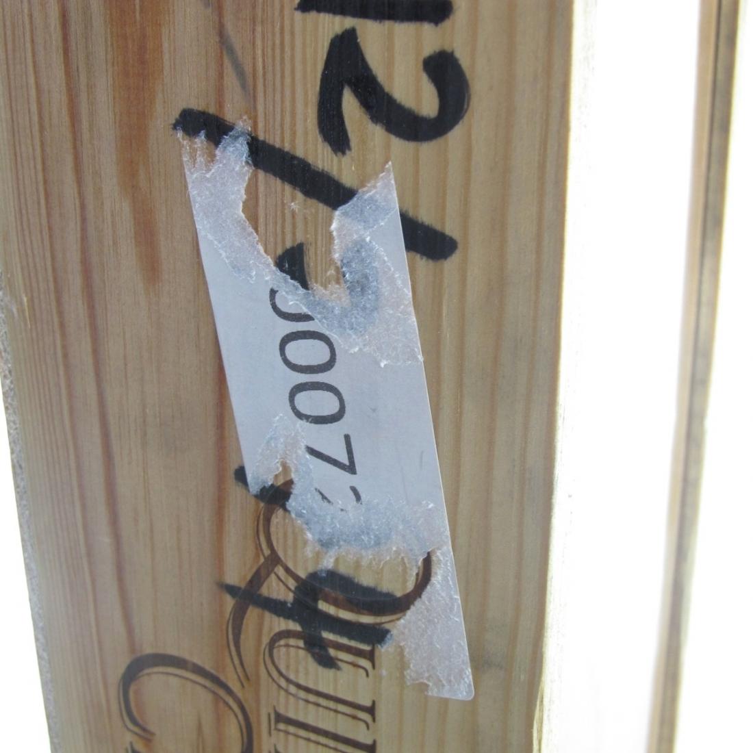 Quinta Do Crasto Riserva 2010 Douro 150cl