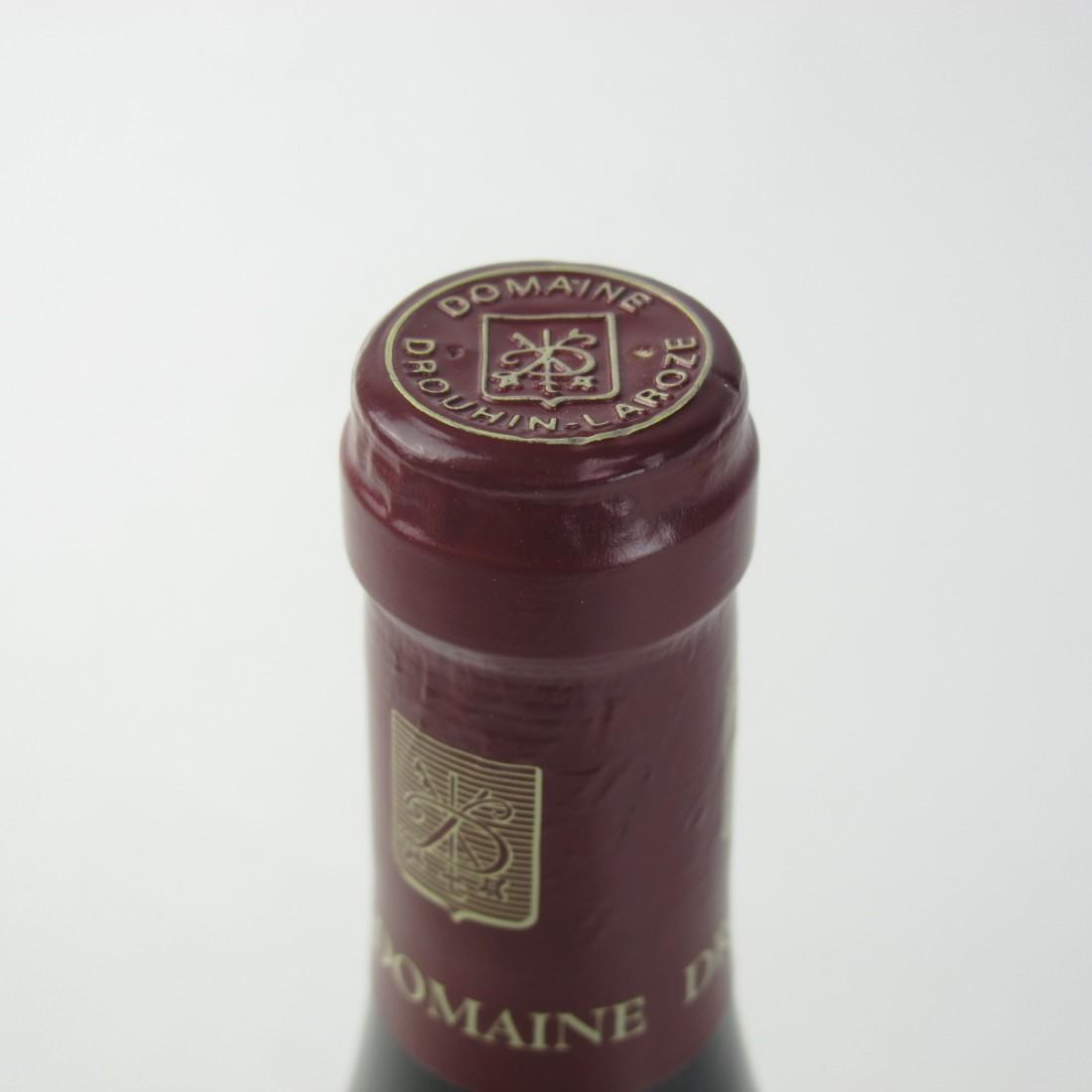 Dom. Drouhin-Laroze 2000 Chapelle-Chambertin Grand-Cru